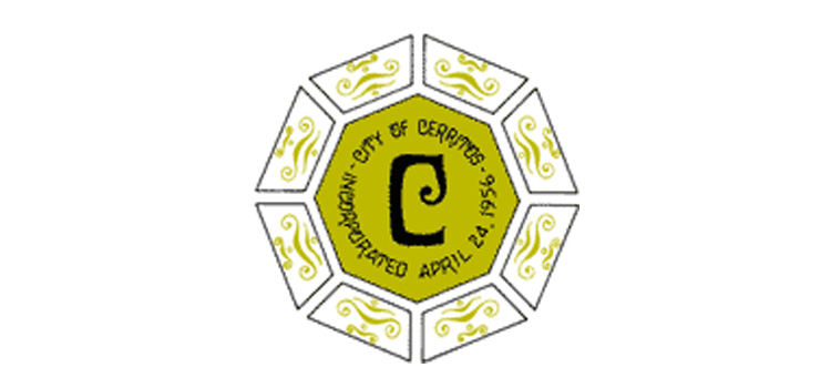 City of Cerritos
